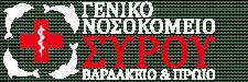 Hospital_logo